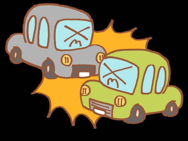 11月、12月は夕方の交通事故に要注意!! 【豊田市 ころも接骨院】